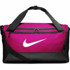 Krepšys Nike Brasilia 5 Duffel W BA5957 666