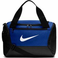 Krepšys Nike Brasilia XS Duffel 9.0 BA5961-480