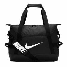 Krepšys Nike Academy Team CV7830-010
