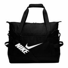 Krepšys Nike Academy Team CV7828-010
