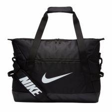 Krepšys Nike Academy Team CV7829-010