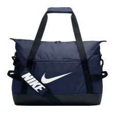 Krepšys Nike Academy Team CV7829-410