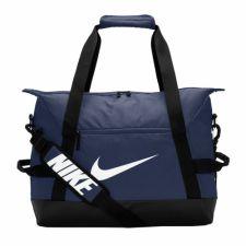 Krepšys Nike Academy Team CV7830-410
