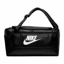 Krepšys Nike Brasilia S CK0929-010