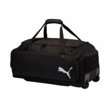 Krepšys su ratukais Puma LIGA 075206-01