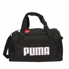 Krepšys Puma Challanger Duffel 076619 01