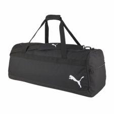 Krepšys Puma teamGOAL 23 Large Teambag 076862-03