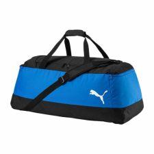 Krepšys Puma Pro Training II Large Bag 074889-03