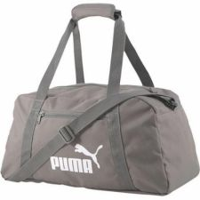 Krepšys Puma Phase Sports 075722 36