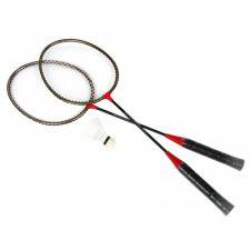 Badmintono rinkinys Spokey Badmnset 1 83371