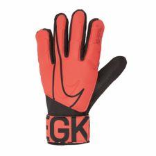 Pirštinės vartininkams  Nike GK Match M GS3882-892