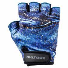Pirštinės dviratininkams Meteor Top TX13 22721-22725
