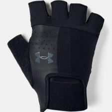 Treniruočių pirštinės UA Training Glove M 1328620-001
