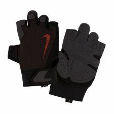 Treniruočių pirštinės Nike Ultimate Fitnes Gloves NLGC2-074