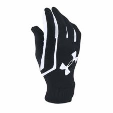 Rekawiczki Under Armour Field Player 1287499-003