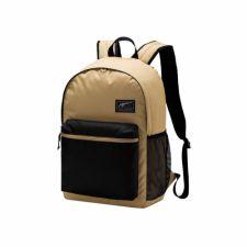 Kuprinė Puma Academy Backpack 075733 09