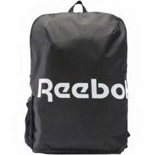 Kuprinė Reebok Active Core Backpack S FQ5291