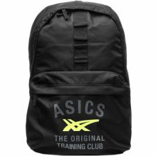 Kuprinė asics Training Backpack 123001-0904