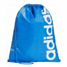 Krepšys Kuprinė adidas Lin Core GB DT8625 mėlynas