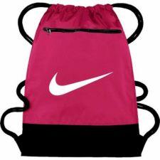 Krepšys batams Nike Brasilia 9.0 BA5953-666