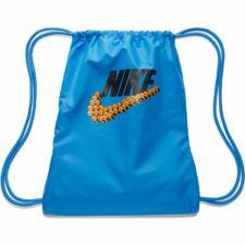 Krepšys Nike Graphic BA6132-402