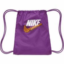 Krepšys Nike Graphic BA6132-532