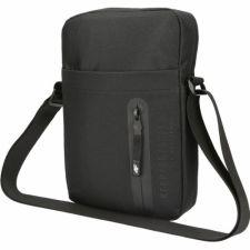 Krepšys su diržu per petį 4F  H4Z19-TRU060 20S