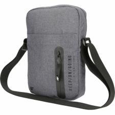 Krepšys su diržu per petį 4F H4Z19-TRU060 24M