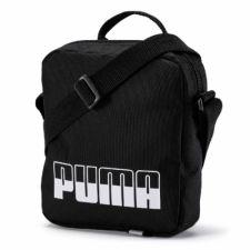 Krepšys Puma Portable 076061 01