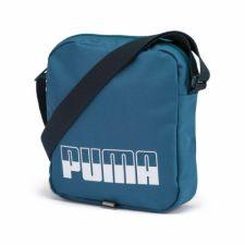 Rankinė per petį Puma Portable 076061 10