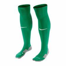 Getros  Nike Team MatchFit Cush OTC M SX5730-319