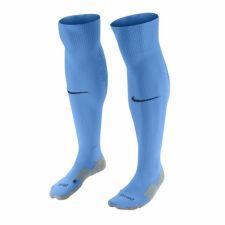 Getros  futbolininkams Nike Team MatchFit Core Sock OTC M 800265-412