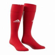 Getros  futbolininkams adidas Santos Sock 18 CV8096