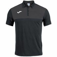 Marškinėliai Joma Polo Winner M 10108.110