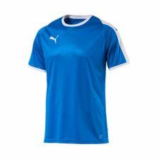 Marškinėliai Puma LIGA Jersey M 703417 02