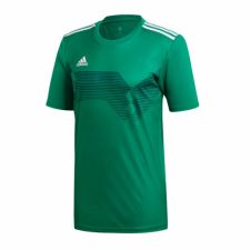 Marškinėliai adidas Campeon 19 M DP6811