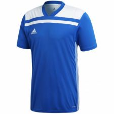 Marškinėliai adidas Regista 18 Jersey M CE8965