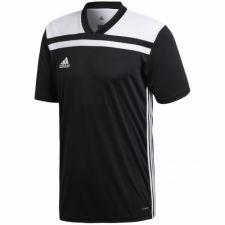 Marškinėliai adidas Regista 18 Jersey M CE8967