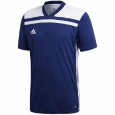 Marškinėliai adidas M Regista 18 Jersey CE8966