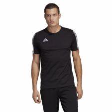 Marškinėliai futbolui adidas Tiro 19 Tee M DT5792