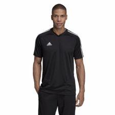 Marškinėliai futbolui adidas TIRO 19 TR JSY M DT5287