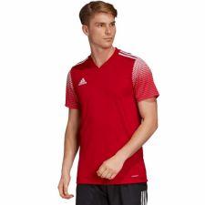 Marškinėliai adidas Regista 20 JSY M FI4551