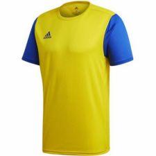 Marškinėliai futbolui adidas Estro 19 Jersey M DP3241