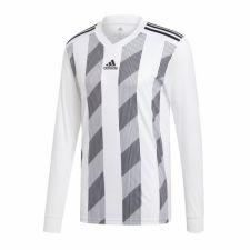 Marškinėliai adidas Striped 19 LS  M DP3210