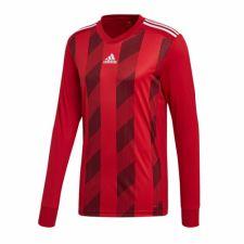 Marškinėliai adidas Striped 19 LS  M DP3207