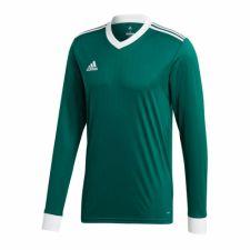 Marškinėliai adidas Tabela 18 Jersey  M CZ5461