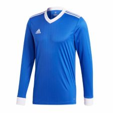 Marškinėliai adidas Tabela 18 Jersey  M CZ5457