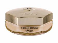 Guerlain Abeille Royale, dieninis kremas moterims, 50ml, (Testeris)