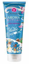 Dermacol Aroma Ritual, Winter Dream, dušo želė vaikams, 250ml