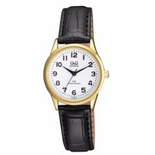 Moteriškas laikrodis Q&Q C215J104Y